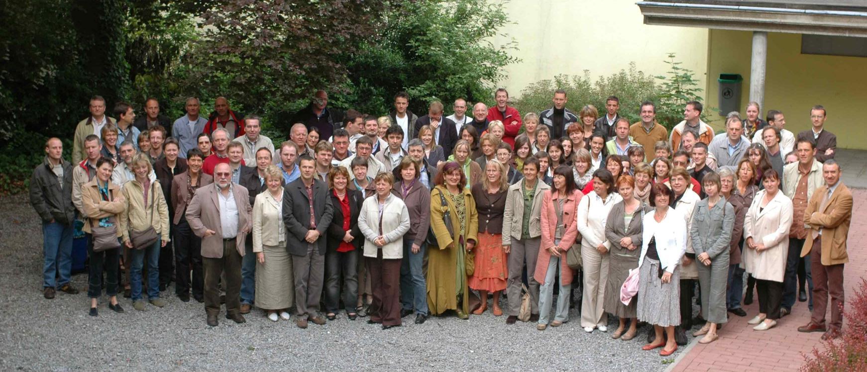 2012-Profs