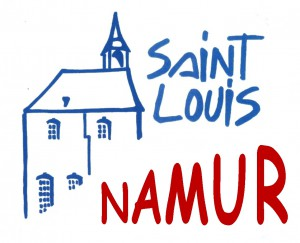 saint-louis_logo