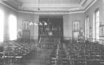 1900 : Chapelle