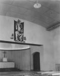 1950 : Chapelle