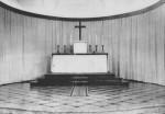1968 : Chapelle