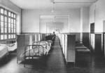 1949 : L'internat des petits