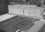 Date inconnue : Le petit jardin