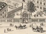 1900 : Le portail
