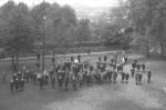 1900 : Récréation