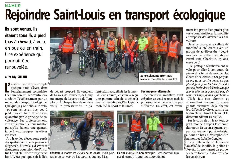 article-mobilite-avenir-05-10-2016